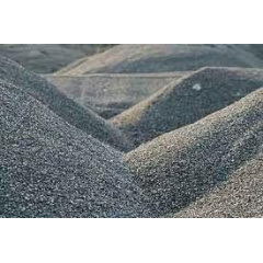 Щебінь гранітний фракція 5-20 мм Київ