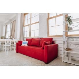 Ортопедический диван Mekko Lincoln 950х2300 мм