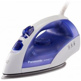 Праска Panasonic NI-E510TDTW