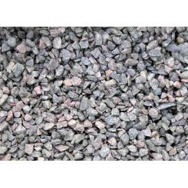 Щебінь гранітний 10-20 мм