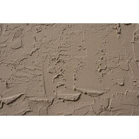 Розчин цементний РЦ М200 П-4