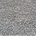 Відсів гранітний 0-5 мм