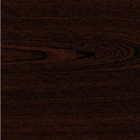 Меблева кромка ПВХ Termopal 402 0,4х19 мм махонь