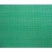Сетка безопасности BUILD.NEXT 215 г/м2 1,9х50 м HDPE green