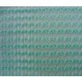 Сітка безпеки BUILD.NEXT 60 г/м2 3х50 м HDPE green