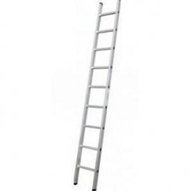 Лестница приставная 1х8