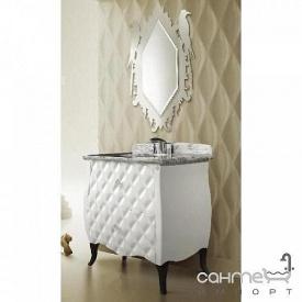Комплект меблів для ванної кімнати Godi NS 24A