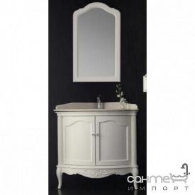 Комплект меблів для ванної кімнати Godi GM10-67