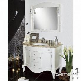 Комплект меблів для ванної кімнати Godi GM10-65