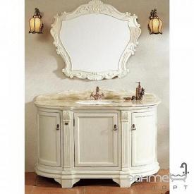 Комплект меблів для ванної кімнати Godi GM10-40