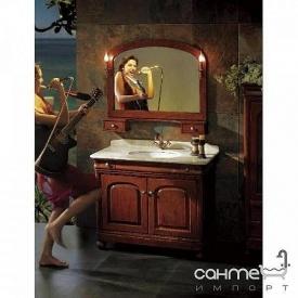 Комплект меблів для ванної кімнати Godi GM10-15