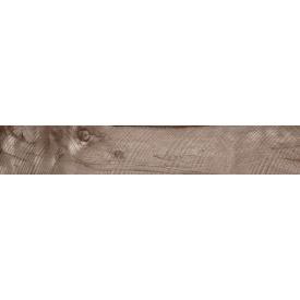 Плитка Zeus Ceramica Керамогранит CHALET 15x90 см GREY (ZZXCH8R)
