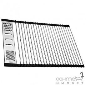 Роллмат (килимок з теркою) для кухонної мийки Teka 40199260
