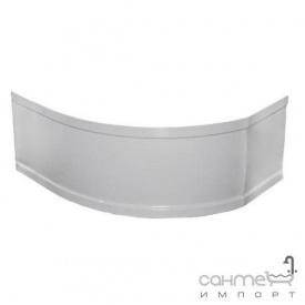 Передня панель до ванни Ravak Rosa 140 R/L CZH1000A00