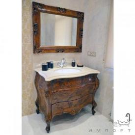 Комплект мебели для ванной комнаты Godi NS-26A