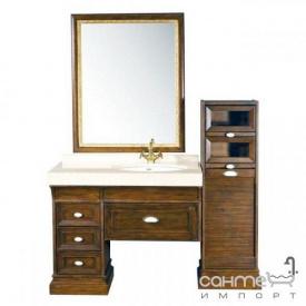 Комплект мебели для ванной Godi GM10-61