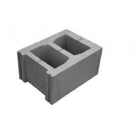Блок конструктивный большой 390х190х290 мм