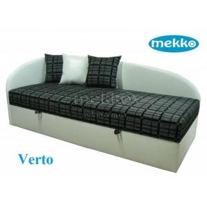 Ортопедичний диван-ліжко Mekko Verto 850х2050 мм