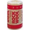 Теплозвукоизоляция Rockwool Domrock