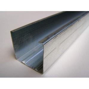 Профиль для гипсокартона CW 100 0,4 мм