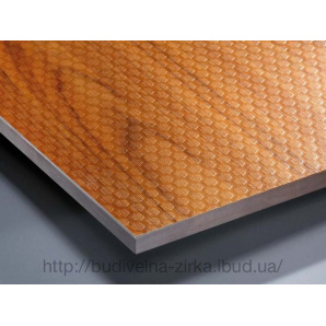 HPL панель для фасада FunderMax Hexa 6*1850*4100 мм