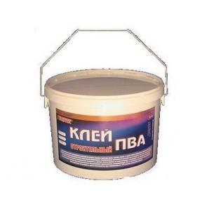 Клей ПВА 5 кг