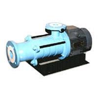 Насос відцентровий НГС-6-10 0,55 кВт 416*250*256 мм