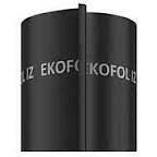 Гидроизоляционная фундаментная пленка Strotex Ekofol IZ 0,15 мм 4x25 м
