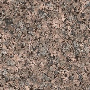 Плитка гранітна родовища Дідковичі 600х300х20 мм