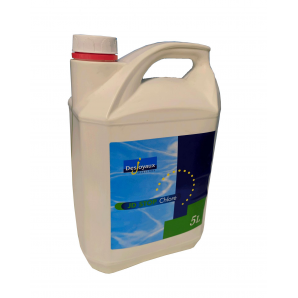 Нейтрализатор хлора жидкий Дежуайо 5 л стоп хлор