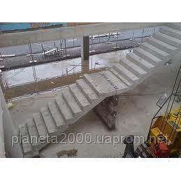 Лестничные площадки 1 ЛМ 30.11.15-4л
