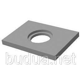 Плита опорная ПО-6,3 (1700х1700)