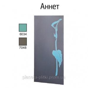 Аннет (стандарт)