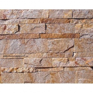 Камень соломка ALEX Group Сланец болгарский леопард
