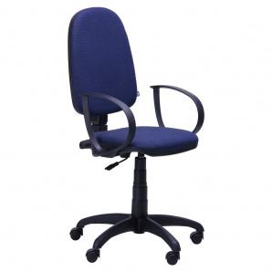 Кресло AMF Престиж Люкс 65х65х110/117 см А23