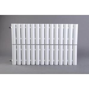 Стальной секционный радиатор КСМ-2-800