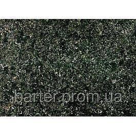 Плитка Роговского месторождения термо 30 мм
