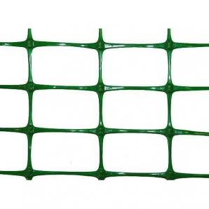 Сетка полимерная Tenax РАНЧ-1 2х50 м зеленая