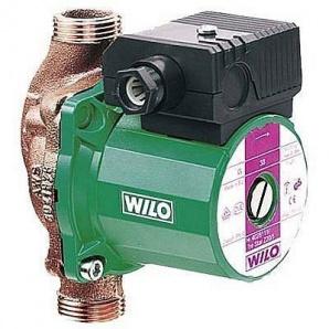 Циркуляційний насос Wilo Star-Z 20/4 EM (4081193)