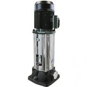 Відцентровий насос DAB KVC 25-120 T (60145816)