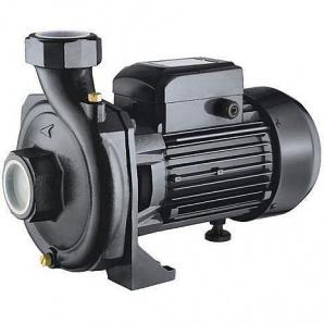 Відцентровий електронасос Sprut HPF 550 (112106)