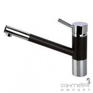 Змішувач для кухні Telma Vitality Mis 54 хром/Бежевий MQ_75