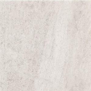 Плитка керамічна Paradyz Milio Grys Podloga 40х40 см