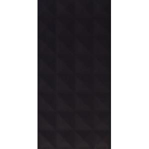 Плитка керамічна Paradyz Modul Grafit Structura А 30х60 см