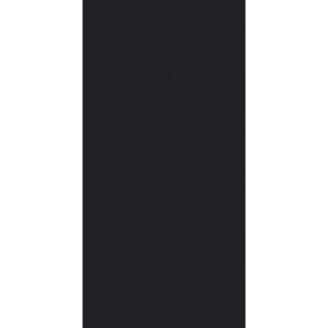 Плитка керамічна Paradyz Modul Grafit 30х60 см