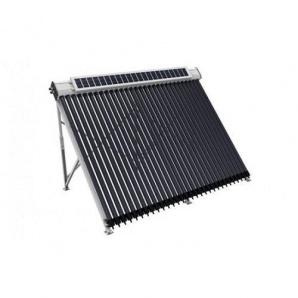 Вакуумний сонячний колектор Atmosfera CBK-Twin Power 30 2035 Вт 2020х2440 мм