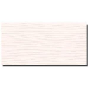 Плитка керамічна Paradyz Vivida Bianco Struktura 30х60 см