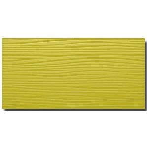 Плитка керамічна Paradyz Vividа Verde Struktura 30x60 см