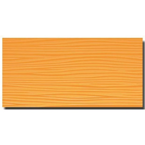 Плитка керамічна Paradyz Vivida Giallo Struktura 30х60 см