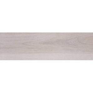Плитка для підлоги Cerrad Shade Wood Dust 600x175x8 мм